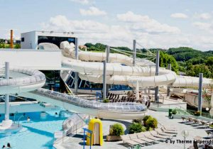 Therme Loipersdorf
