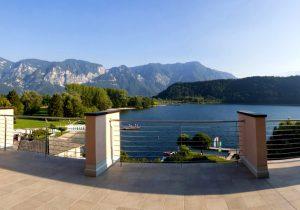 Urlaub in Südtirol zu zweit