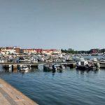 Medulin Kroatien