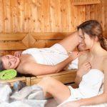 sauna-hotel-avalon-badreichenhall